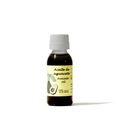 Aceite natural_MARMOSA